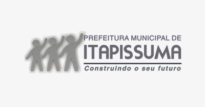 Prefeitura Municipal de Itapissuma