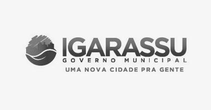 Prefeitura de Igarassu