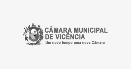 Câmara Municipal de Vicência
